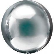 """Сфера 3D, Cеребро, 16""""/ 41 см, ANAGRAM"""