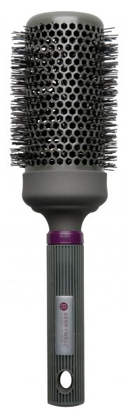 Ceramic ionic round brush (53mm)