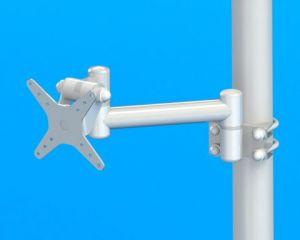Кронштейн DS-1-30-180 - для стоматологической установки