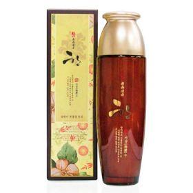 3W Clinic Oriental Medicine Masterpiece Han Sodam Lotion 150ml - Лосьон Восточная медицина