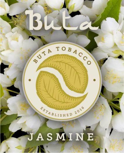 Табак Buta - Jasmine (Жасмин, 50 грамм)