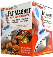 Прибор для снятия жира FAT MAGNET (Фат магнит)