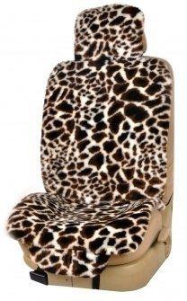Леопард 2шт.