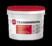герметик полиуретановый 2к технониколь