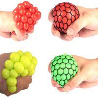Игрушка-антистресс Mesh Savish Ball