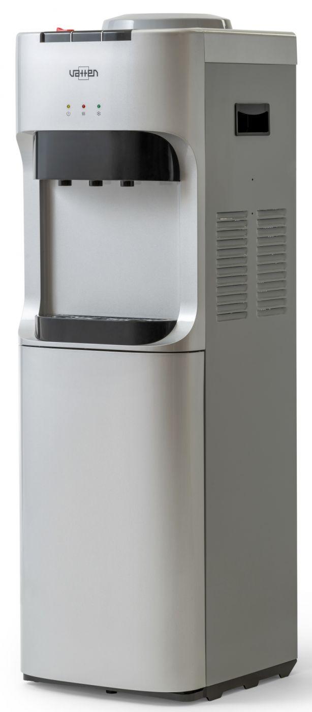 Кулер для воды VATTEN V45SE