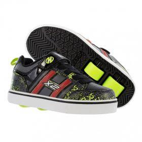 Двухколесные роликовые кроссовки Heelys 770939