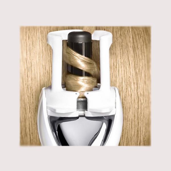 Инстайлер для волос Instyler Tulip (Инстайлер Тьюлип)