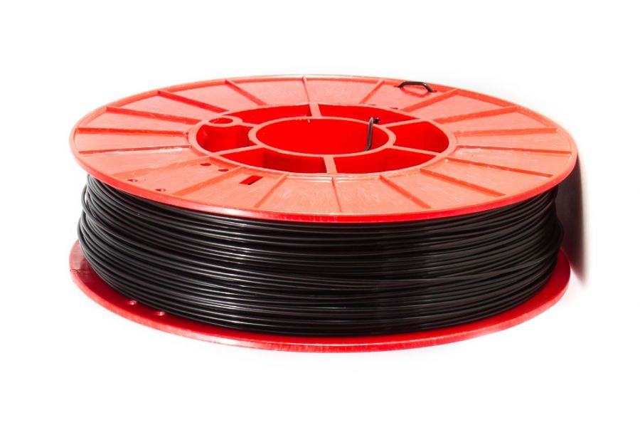 ABS GEO пластик PrintProduct различных цветов 1.75 мм, вес 1 кг.