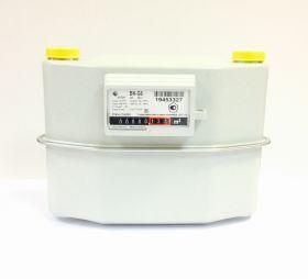 Газовый счетчик BK-G6 (250мм)