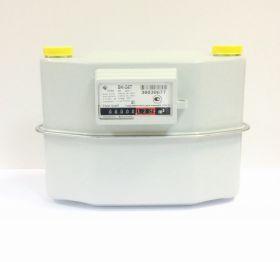 Газовый счетчик ВК-G6T (200мм)