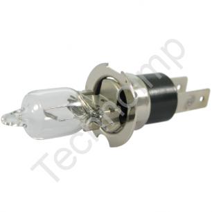 KOITO 0459 'Лампа автомобильная H3D'