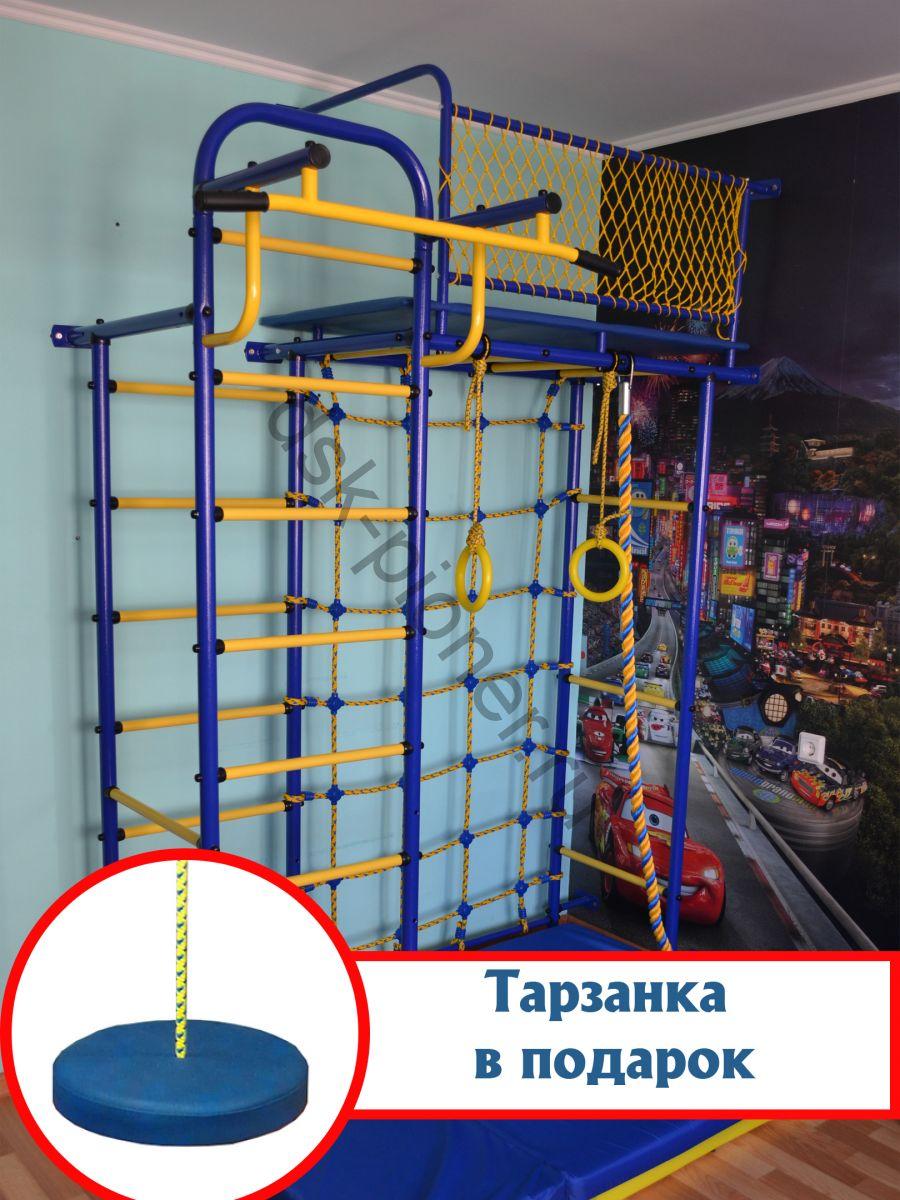 ДСК Пионер-10c