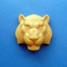 """Мыло """"Голова тигра"""""""
