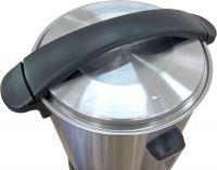 Термопот Redmond 16 литров