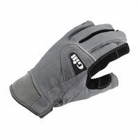 Перчатки c короткими пальцами 7042_Deckhand_М