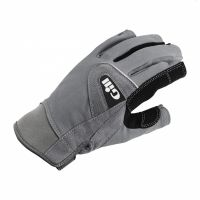 Перчатки c короткими пальцами 7042_Deckhand