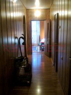 3-х комнатная квартира 82 м.кв. в Октябрьском р-не г. Иркутска по ул. Ядринцева