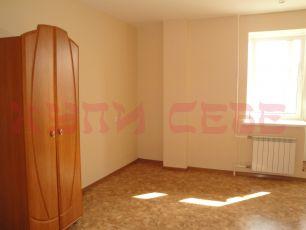 1-комнатная квартира в Октябрьском р-не г. Иркутска по ул. Красноказачья