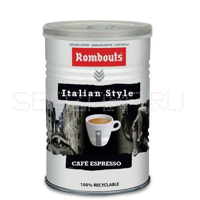 Стоимость 1 кг кофе в зернах