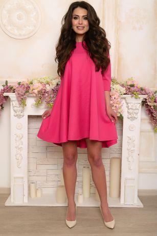 Платье П-5650