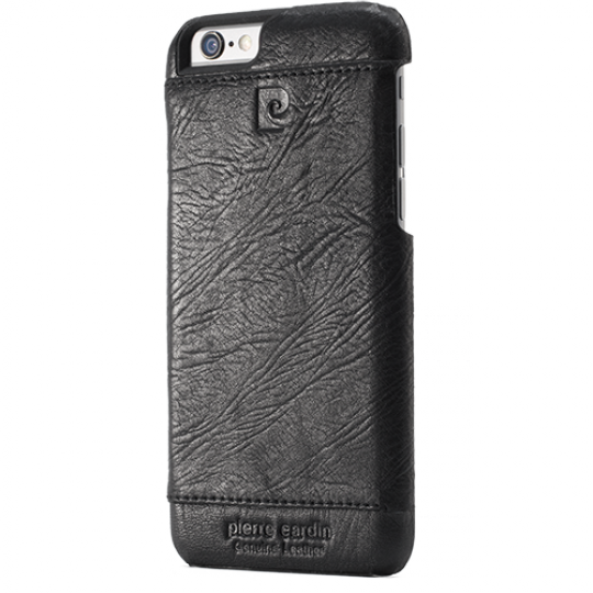 Чехол Pierre Cardin iPhone 6s