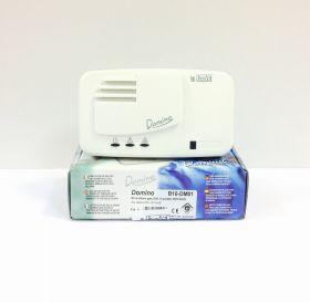 Сигнализатор загазованности Domino B10-DM01