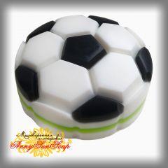 """Мыло """"Футбольный мяч"""""""