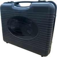 Портативная газовая плита Следопыт Classic PF-GST-N06