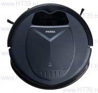 Робот-пылесос PANDA X900 Pro