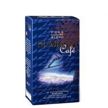 Кофе  молотый Badilatti Санкт-Мориц 100% Арабика - 250 г (Швейцария)