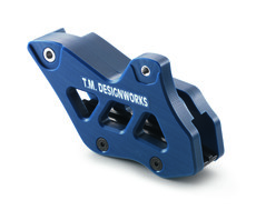 CHAIN GUIDE BLUE