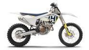 Husqvarna FX 350