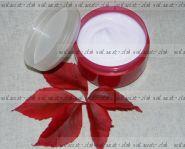 Белый гель желе White Jelly - Arctic 1000 мл