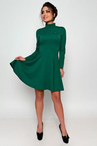Платье П-4860