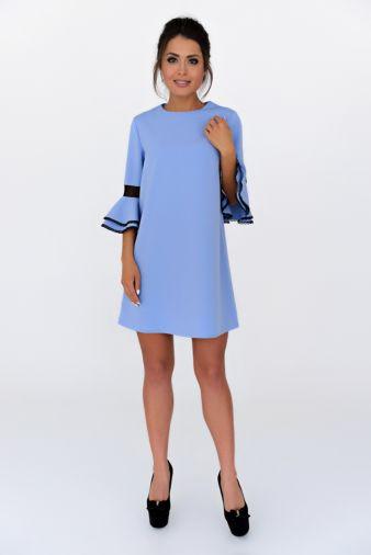 Платье П-6190