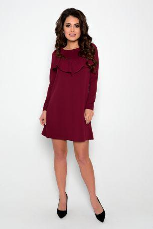 Платье П-6510