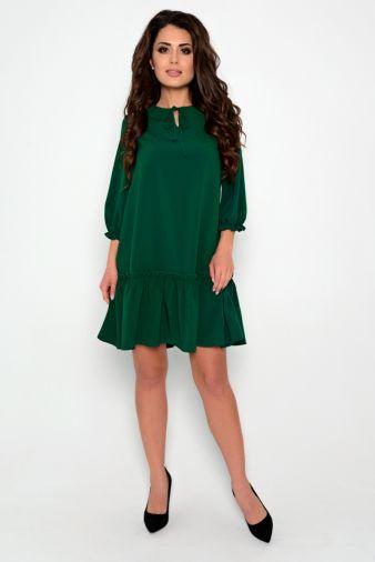 Платье П-6480