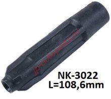 Наконечник катушки зажигания NK-3022 MERCEDES-BENZ