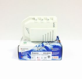 Сигнализатор загазованности Scacco B10-SC01
