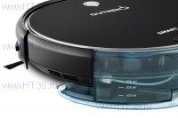 Робот пылесос Gutrend Smart 300