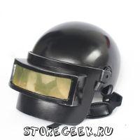 Купить шлем 3 уровня из PUBG
