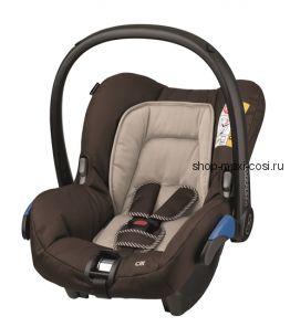 Citi  new (Сити) Детское автокресло - автолюлька Maxi Cosi Citi с рождения и до 9-12 месяцев (Макси Кози Сити)