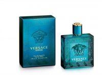 Eros (Versace) купить с доставкой