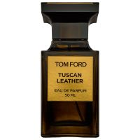 Tuscan Leather (Tom Ford) W/M