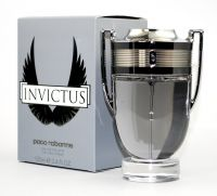 Invictus (Paco Rabanne) купить с доставкой