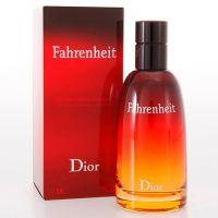 Fahrenheit (Christian Dior) купить с доставкой