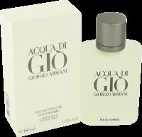 Acqua Di Gio (Armani) купить с доставкой