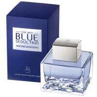Blue Seduction (Antonio Banderas) купить с доставкой