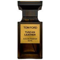 Tuscan Leather (Tom Ford) купить с доставкой